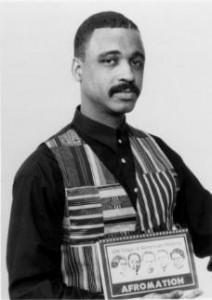 Michael D. Woods