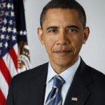 Pres. Obama's Official Portrait