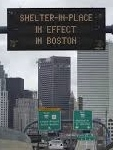 Boston Bombing3