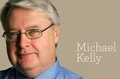 Mike Kelly