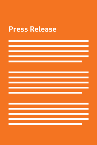 TCP Press Release