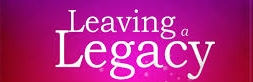 FLW Legacy