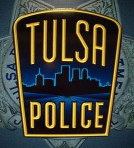 Tulsa shooting